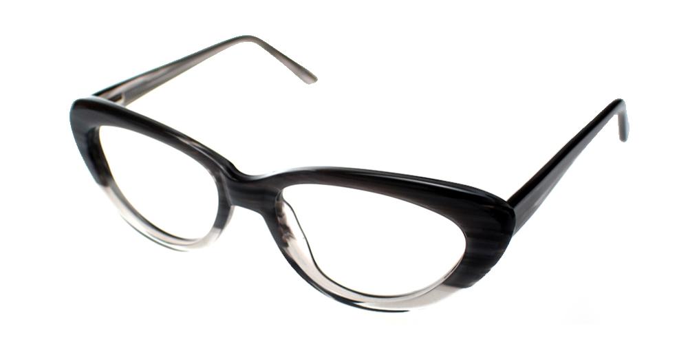 Upland Eyeglasses B5