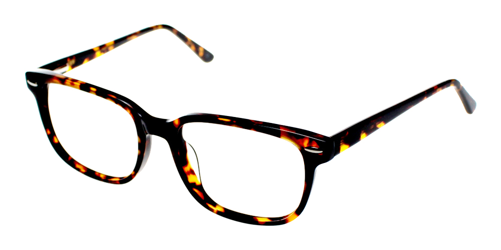 Berkeley Eyeglasses Demi