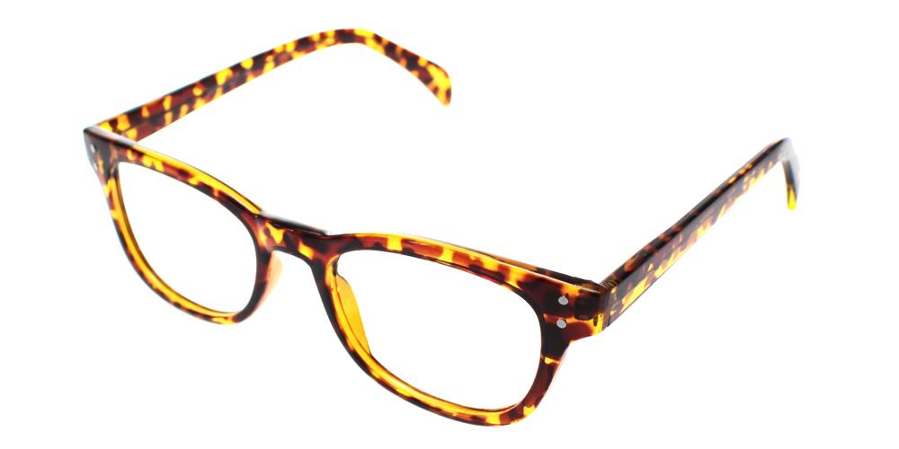 Oxnard Eyeglasses Demi