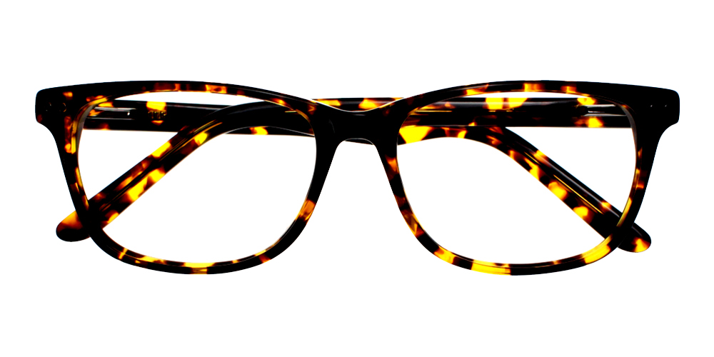 Pacifica Eyeglasses Demi