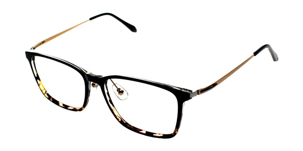 Roseville Eyeglasses Demi