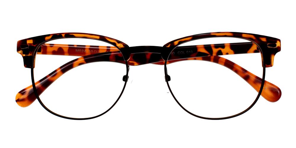 Salinas Eyeglasses Demi