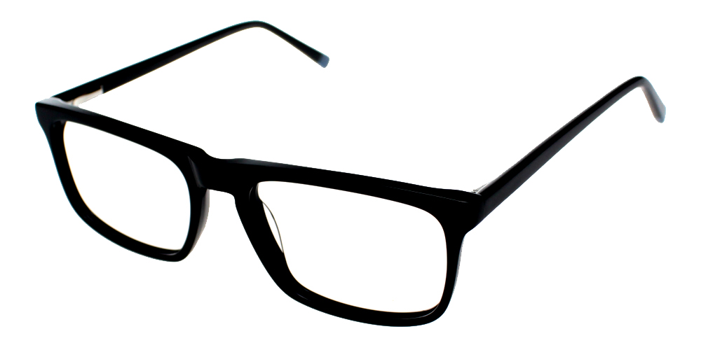Arcadia Eyeglasses Grey