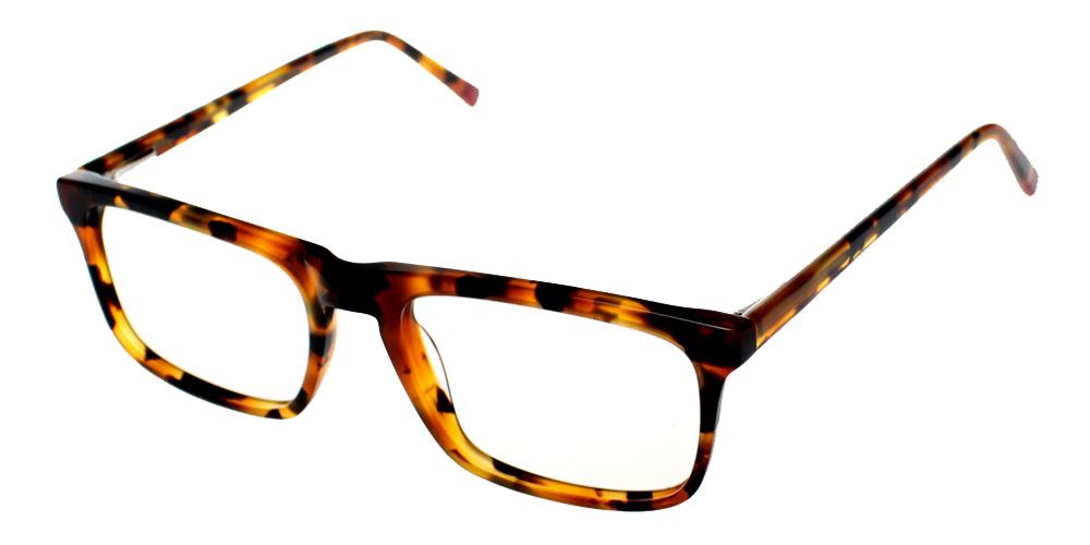 Arcadia Eyeglasses Demi