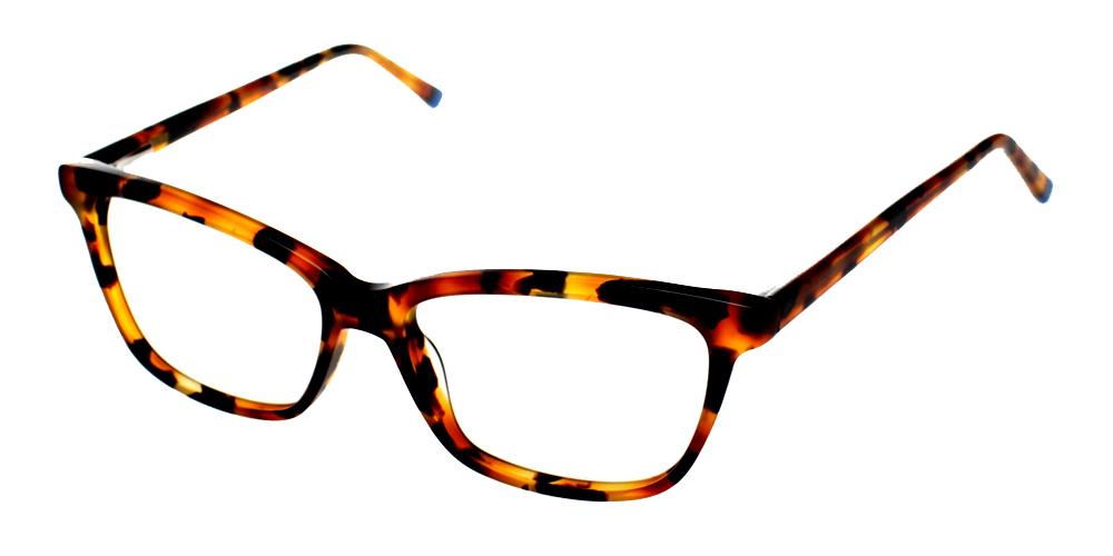 Atwater Eyeglasses Demi