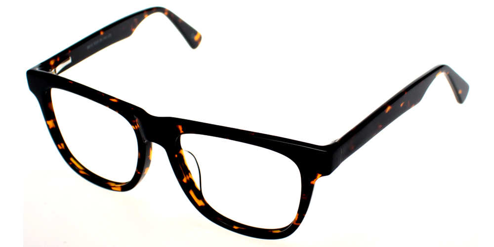 Brisbane Eyeglasses Demi