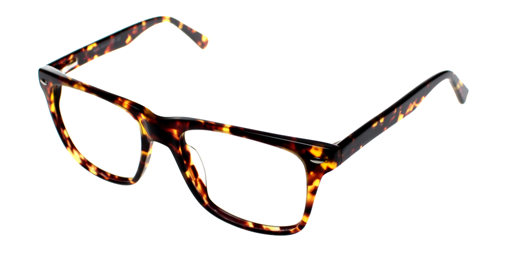Campbell Eyeglasses Demi
