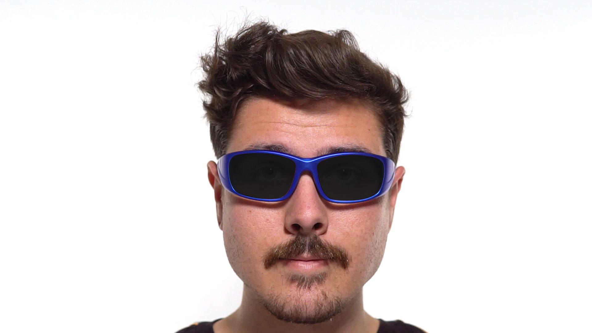 Matrix Venice Prescription Safety Sports Sunglasses