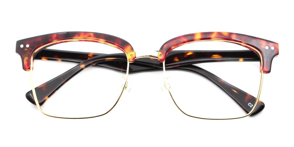 Aaron Eyeglasses