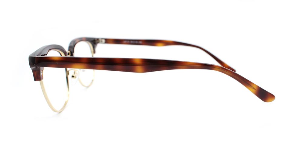 Katherine Eyeglasses Demi