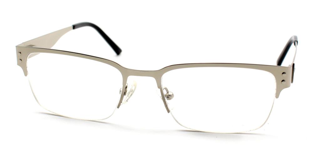 Yohan Eyeglasses Gun