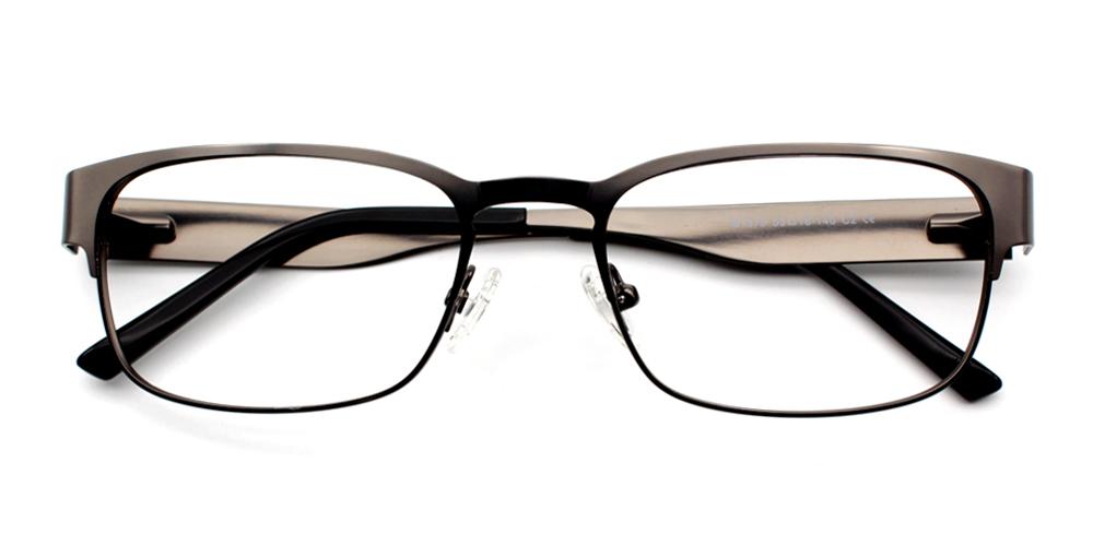 Lorenzo Eyeglasses Gun
