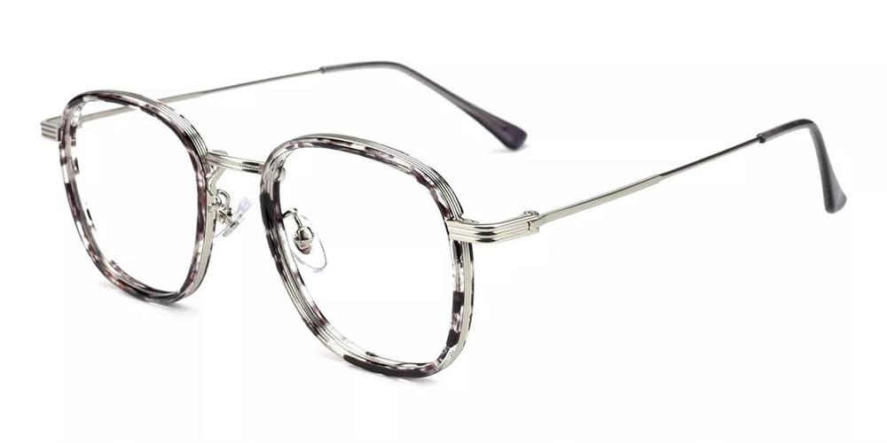 Hollywood Cheap Prescription Glasses Demi Amber
