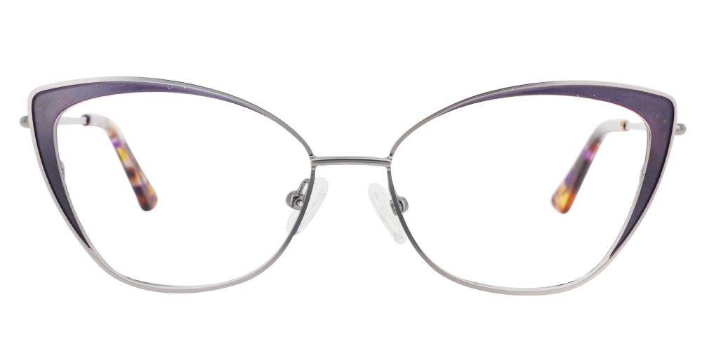 Durham Prescription Glasses