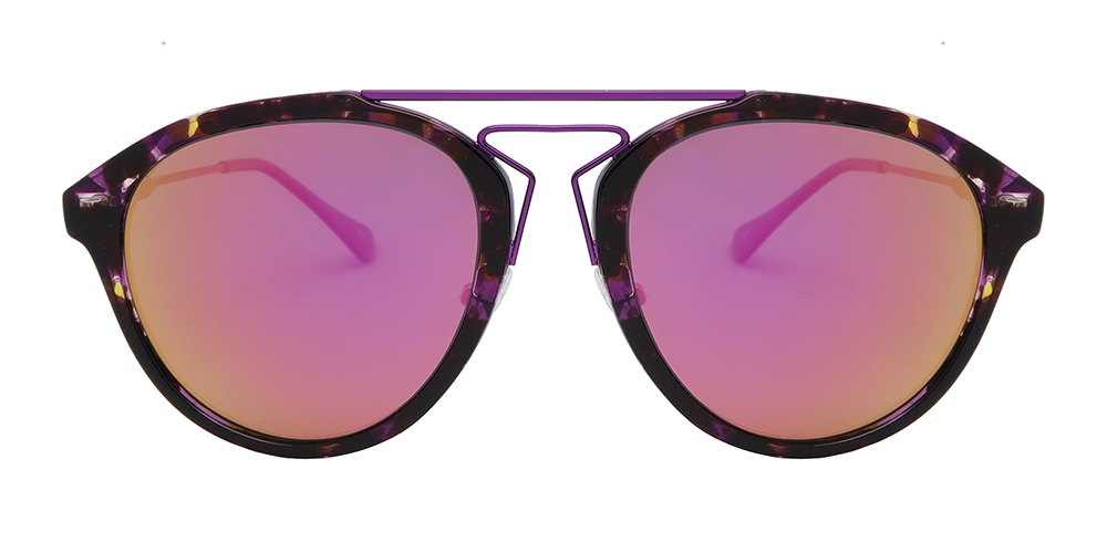 Middletown Rx Sunglasses - Women Fashion Sunglasses