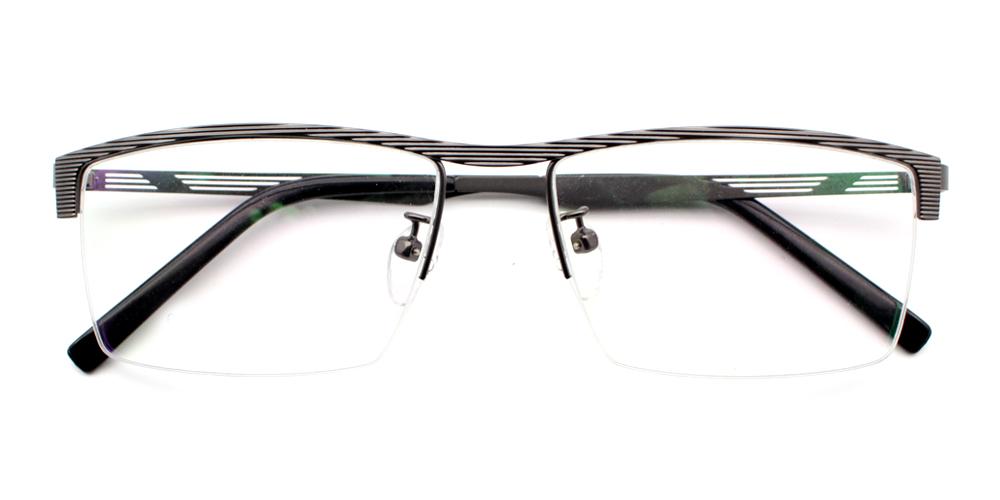 Abele Eyeglasses Gun