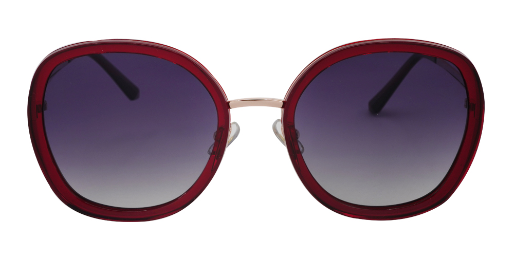 Naperville Rx Sunglasses - Women's Sunglasses