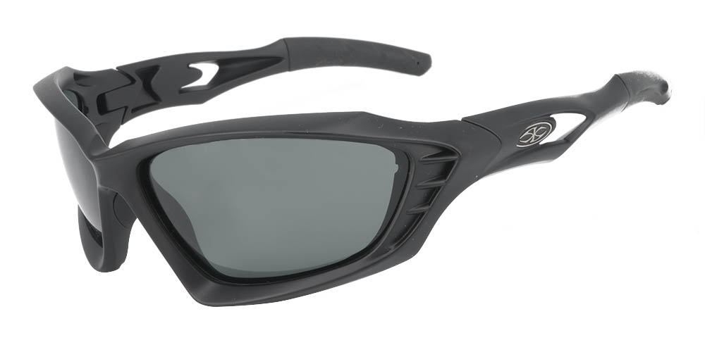 Matrix Seascape Prescription Sports Glasses & Sunglasses
