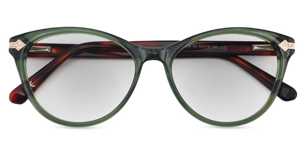 Roseville Rx Computer Glasses