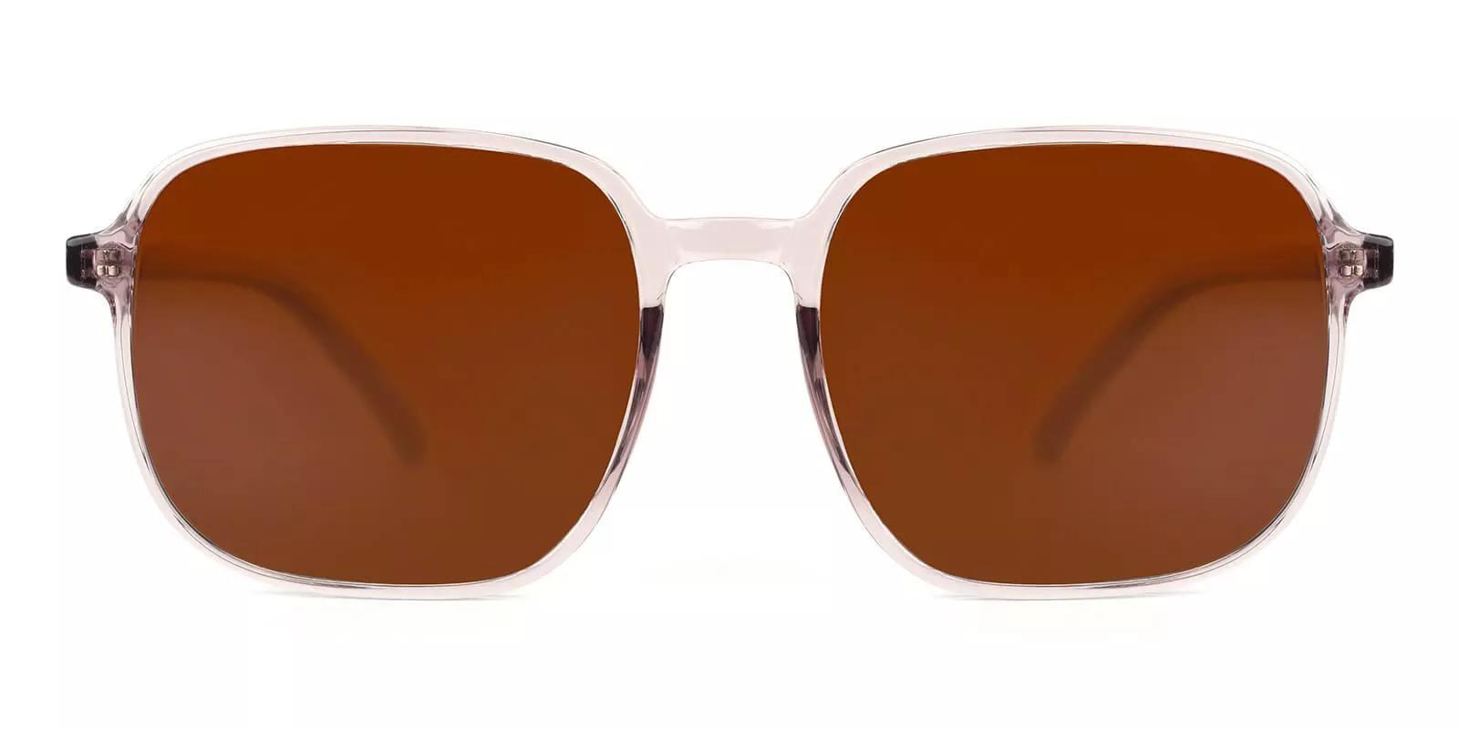 Costa Prescription Sunglasses Clear