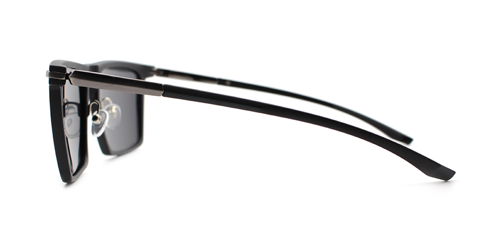 Jordan Rx Sunglasses Black