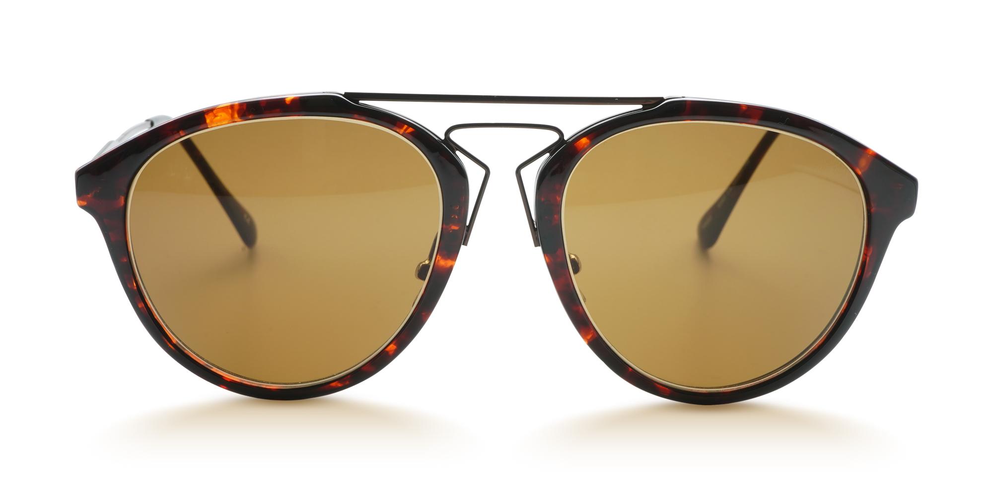 Dunkirk Sunglasses Demi - Women Prescription Sunglasses