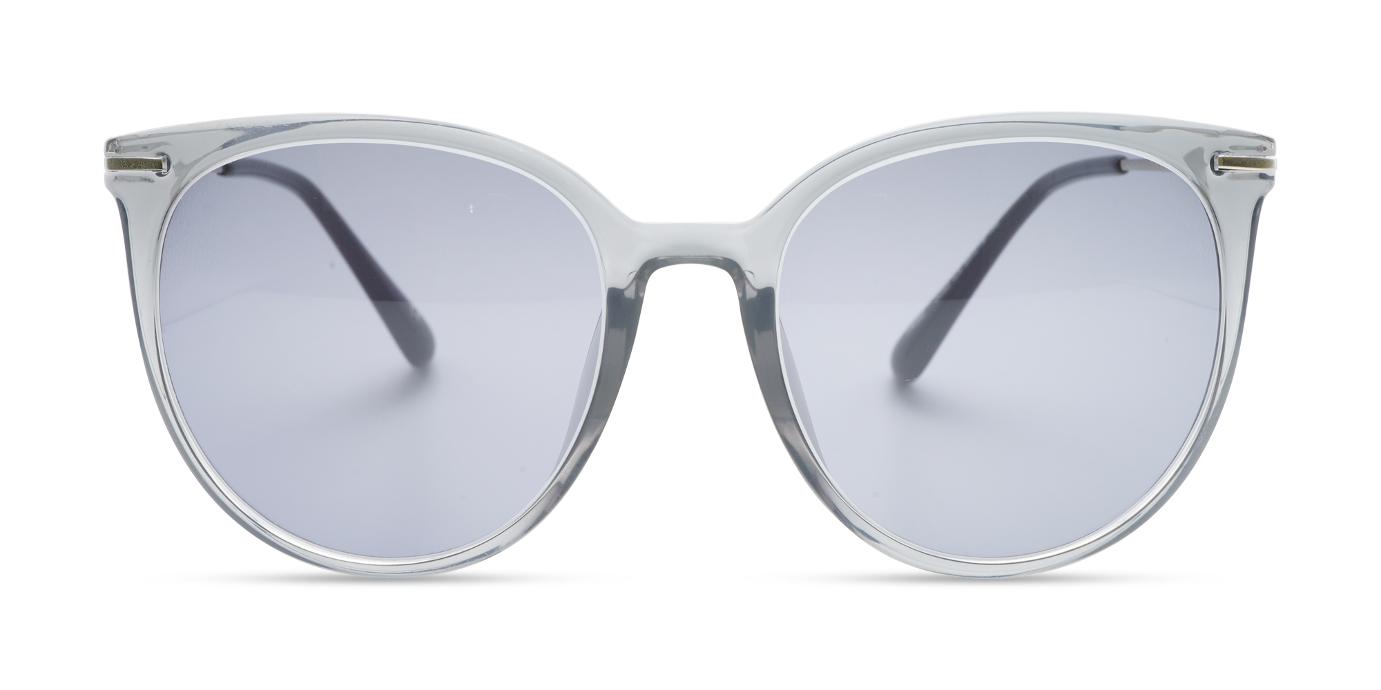 Elmira Rx Sunglasses - Women's Sunglasses
