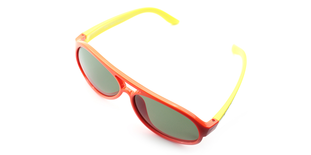 Hudson Kids Rx Sunglasses R - kids prescription sunglasses