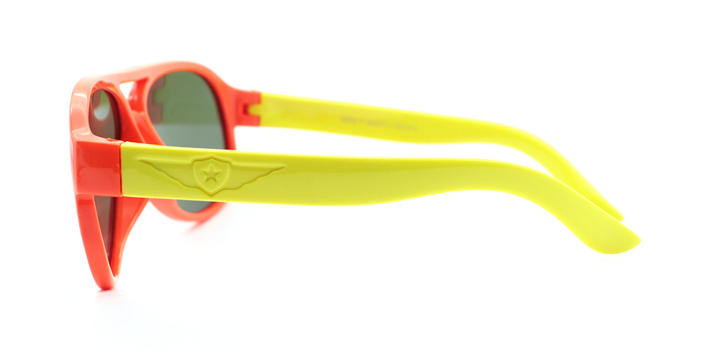 Hudson Kids Rx Sunglasses R - kids prescription sports glasse