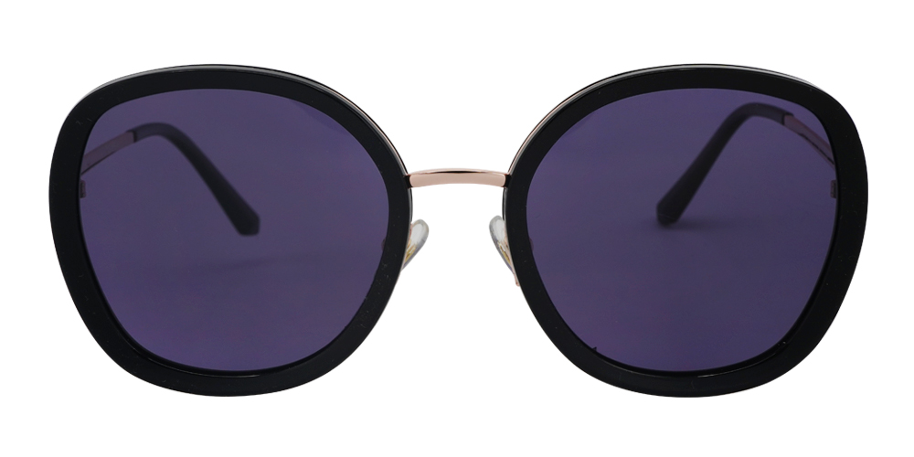 Savannah Rx Sunglasses - Women's Sunglasses