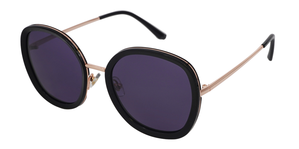 Savannah Rx Sunglasses - Women Prescription Sunglasses