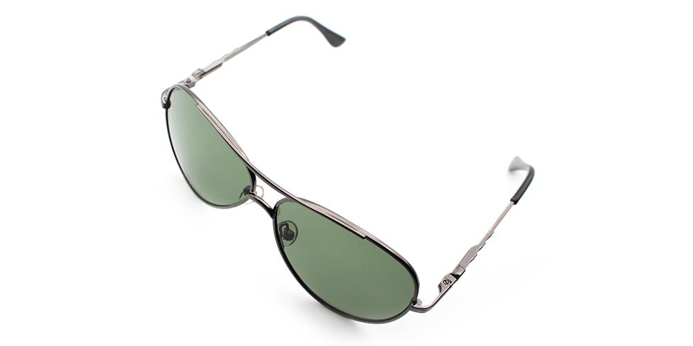 Taylor Kids Rx Sunglasses G