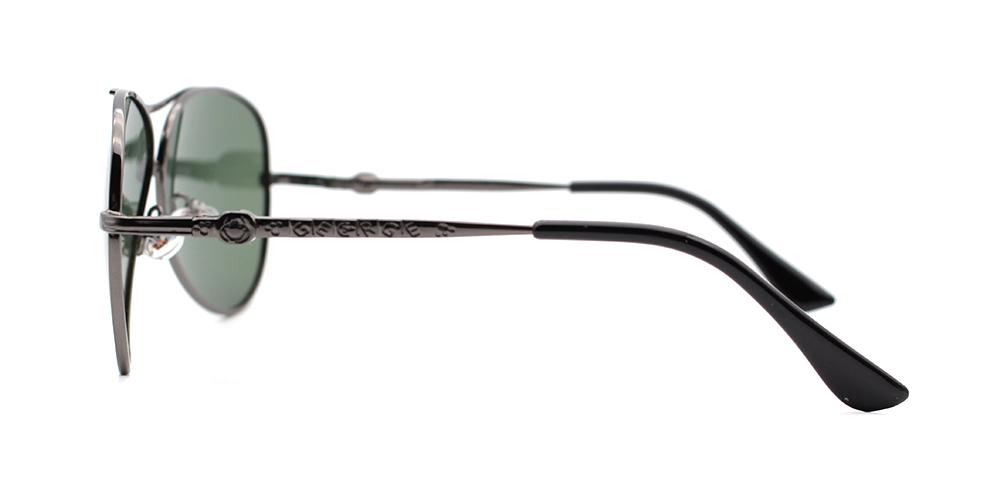 Taylor Kids Rx Sunglasses G - kids prescription sports glasses