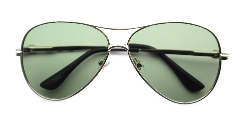 Taylor Kids Rx Sunglasses S