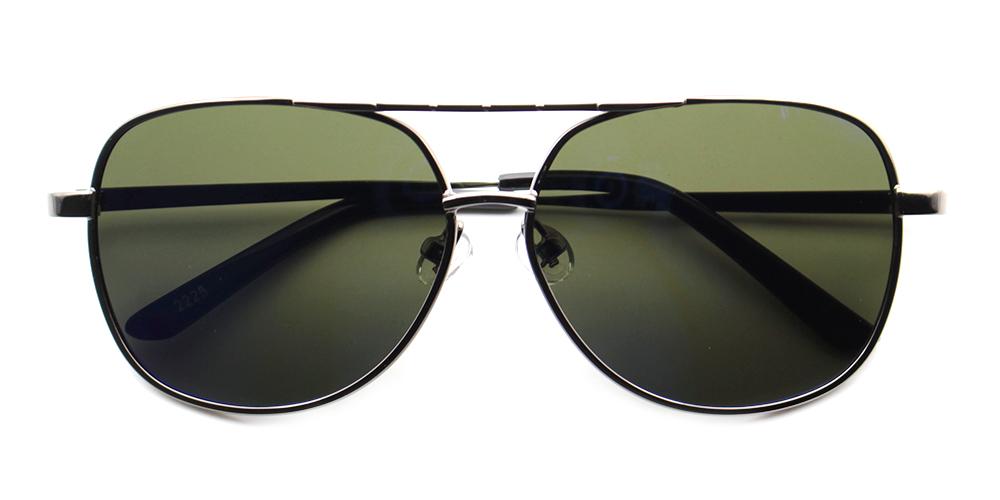 Penelope Kids Rx Sunglasses G - kids prescription glasses
