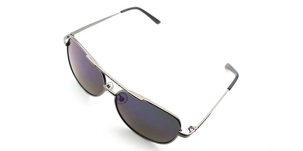 Penelope Kids Rx Sunglasses G - kids prescription sunglasses