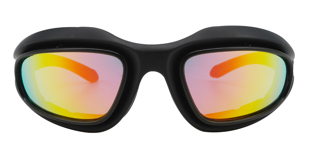 Laredo Rx Sports Sunglasses
