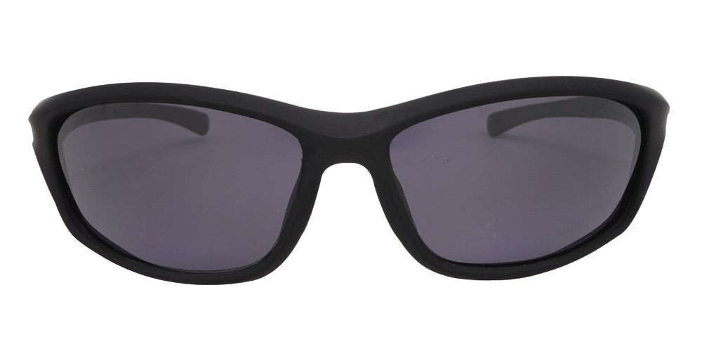 Yonkers Rx Sports Sunglasses