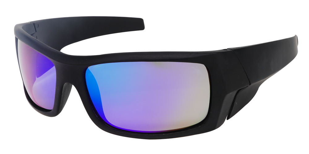 Glendale Rx Sports Sunglasses