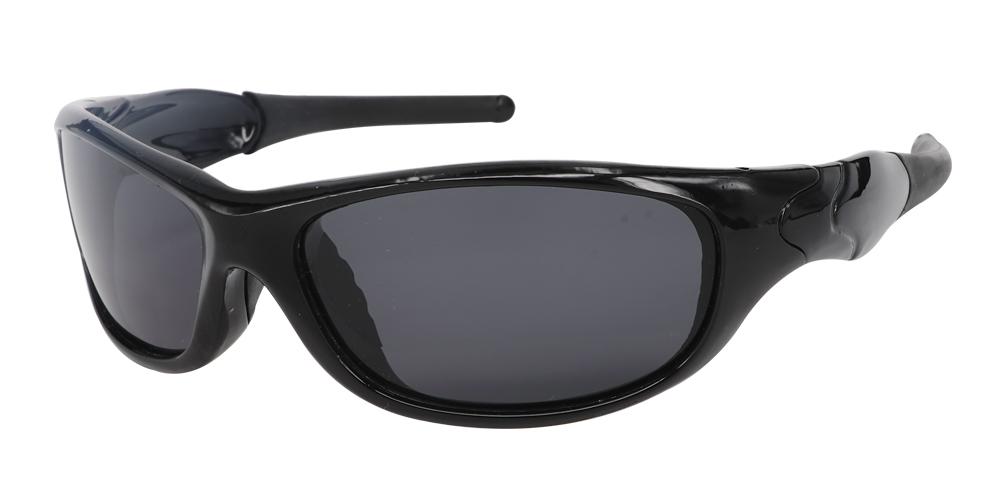 Madison Rx Sports Sunglasses