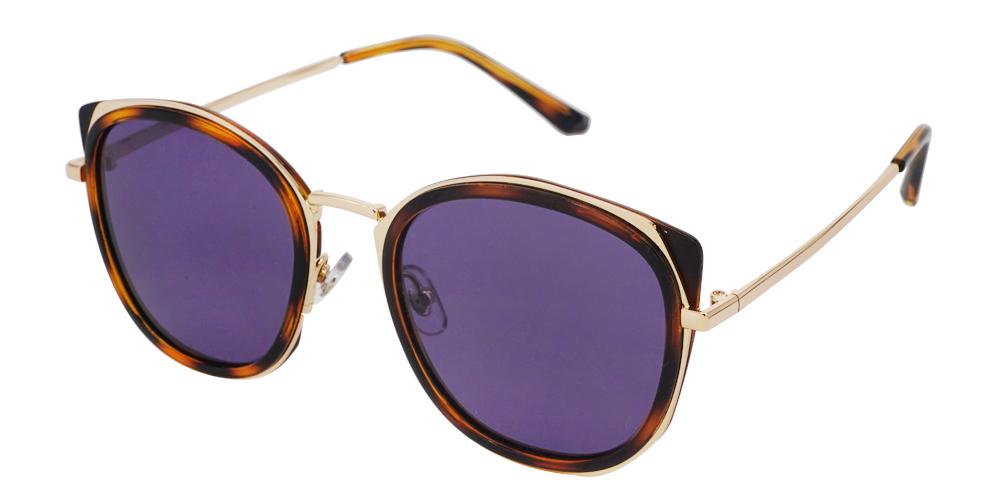 Torrence Rx Sunglasses - Unisex Prescription Sunglasses