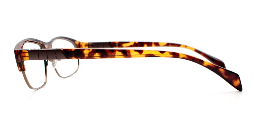 Grayson Eyeglasses Demi