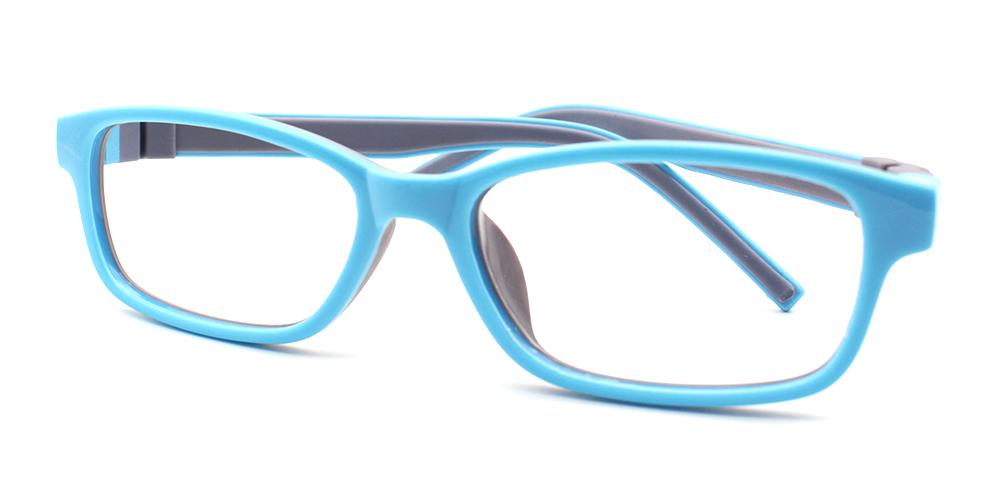 Samantha Kids Rx Glasses