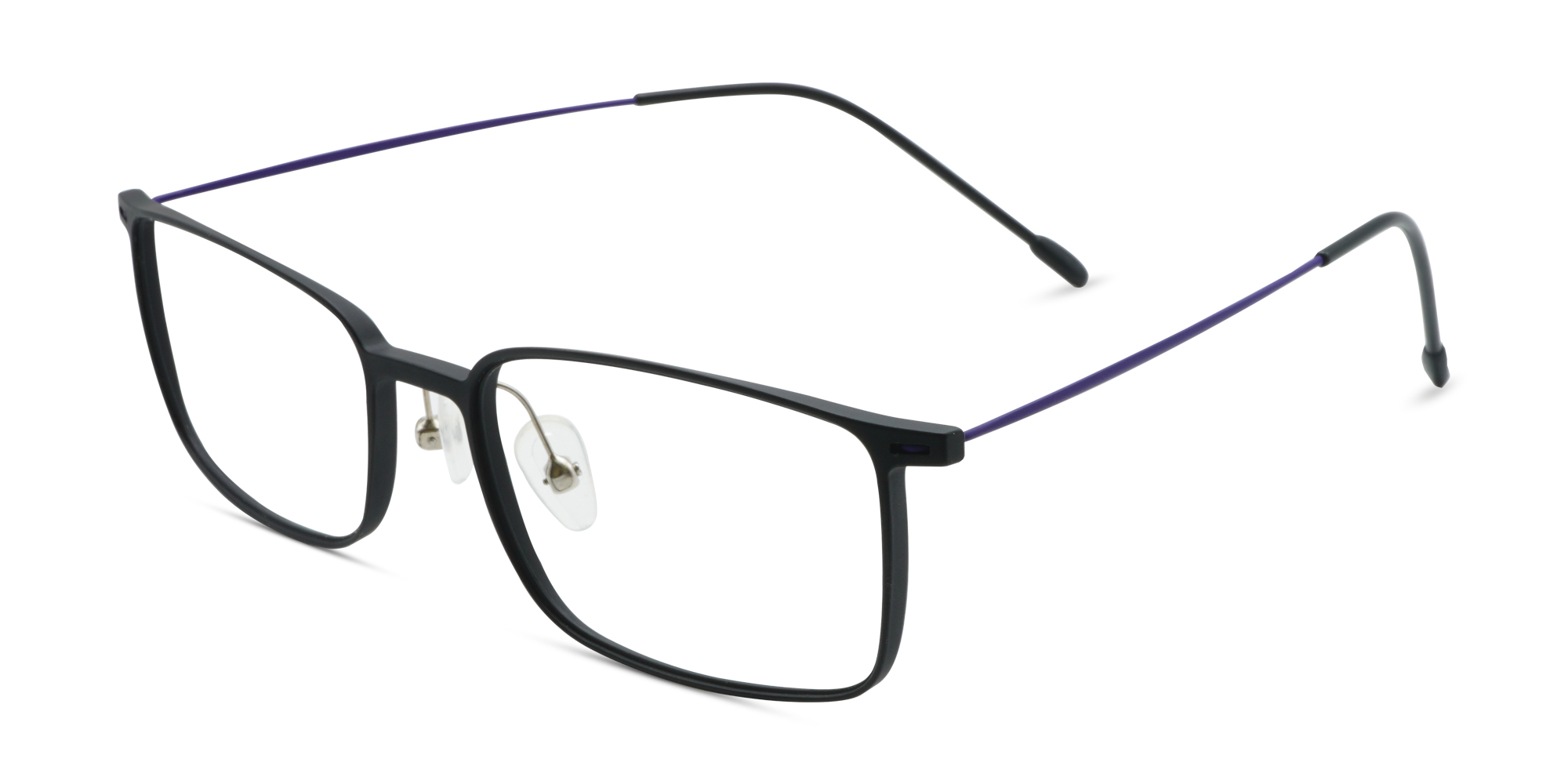 Ithaca Bendable Eyeglasses