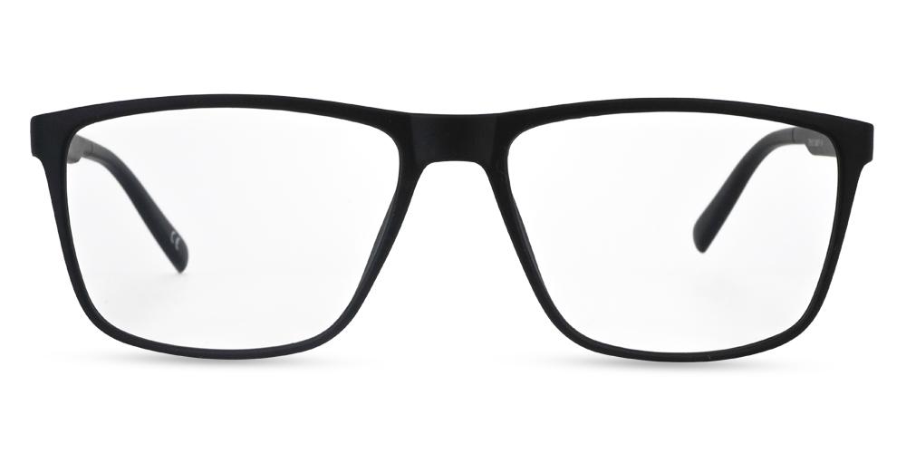 Waco Rx Computer Glasses