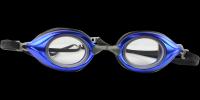 Micah Rx Swimming Goggle B - Men Sports Glasses