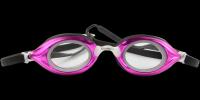 Elliot Rx Swimming Goggle P - Men's Prescription Swimming Glasses