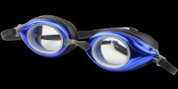Micah Rx Swimming Goggle B - Unisex Sports Glasses