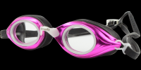 Elliot Rx Swimming Goggle P - Prescription Swimming Goggles