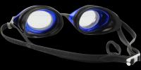 Micah Rx Swimming Goggle B - Sports Glasses